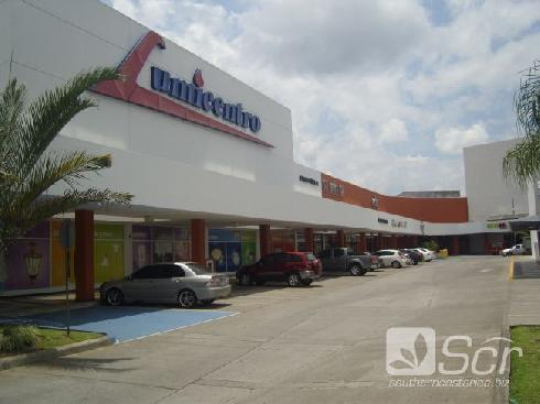 Tourism and Shopping in David, Panama